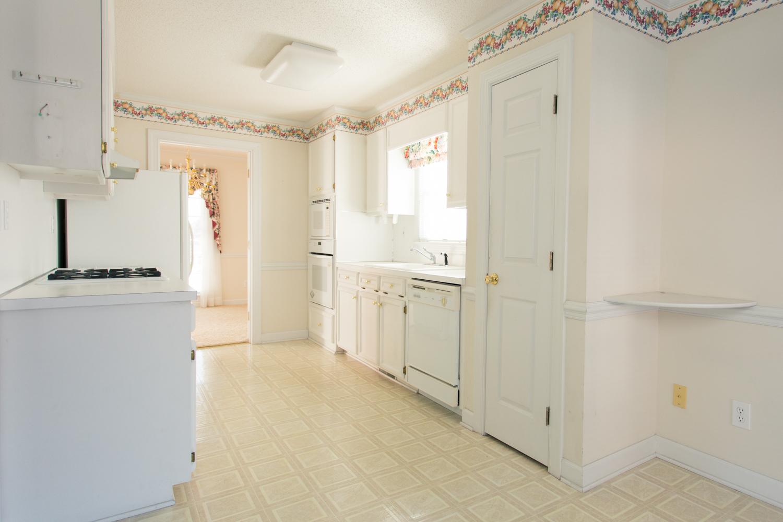 Enhance Real Estate Listing