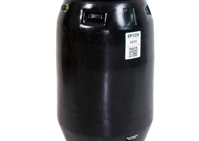 Epoch Rain Barrels Product Photography